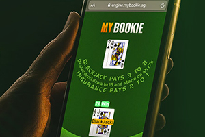 mybookie feature image