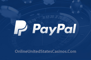 Paypal Online Casino Deposit and Withdrawals