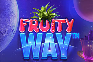 fruity way logo
