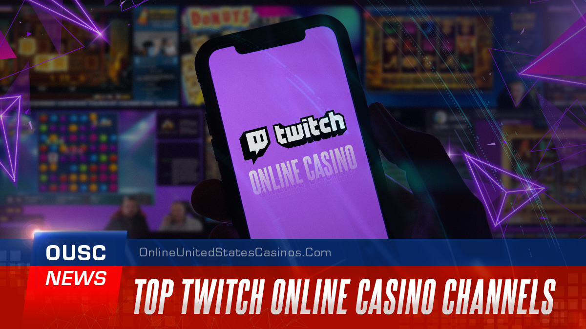 top twitch online casino channels