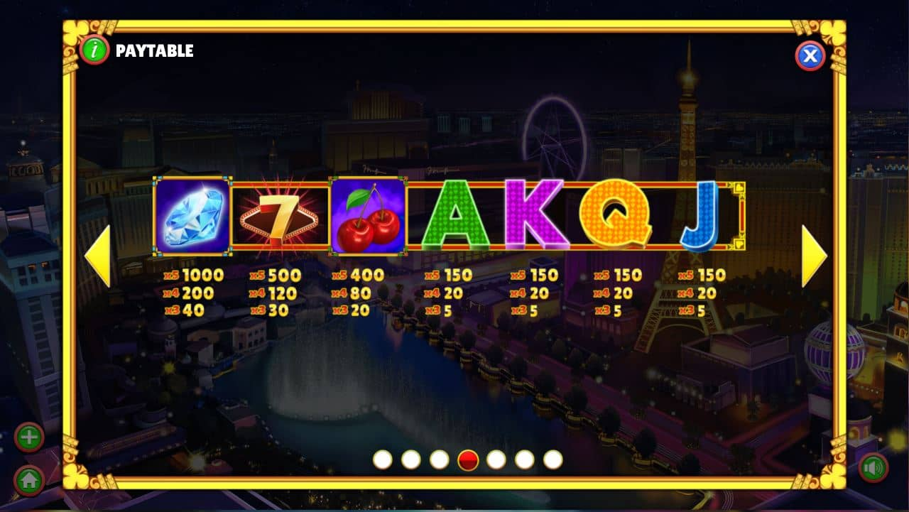 PlayN Go Bonus Slots - Wilds, Free Spins, Multipliers, and More
