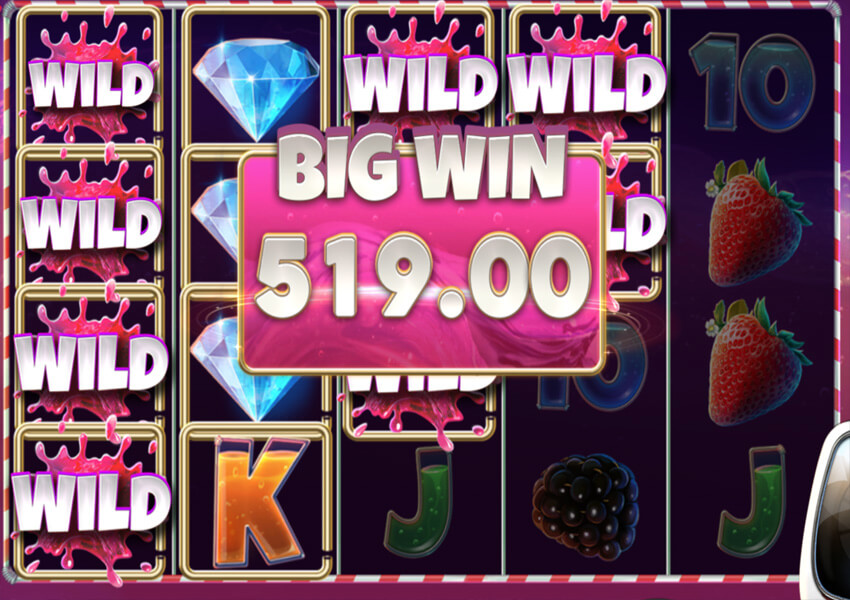 Penny Slots Machine Games For Free - Legal Casinos: Play In Total Slot Machine