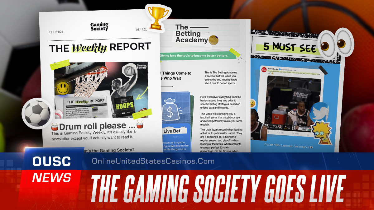 NBA Hall of Famer Launches Gamification Platform
